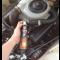 Démarrage moteur 3en1 - 250 ml